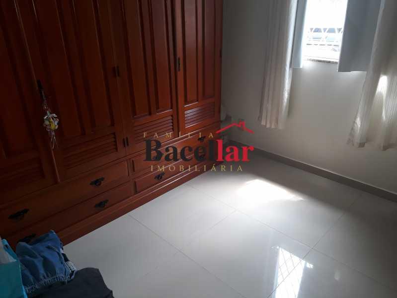 20190324_115824 - Casa À Venda - Engenho Novo - Rio de Janeiro - RJ - TICA20042 - 9
