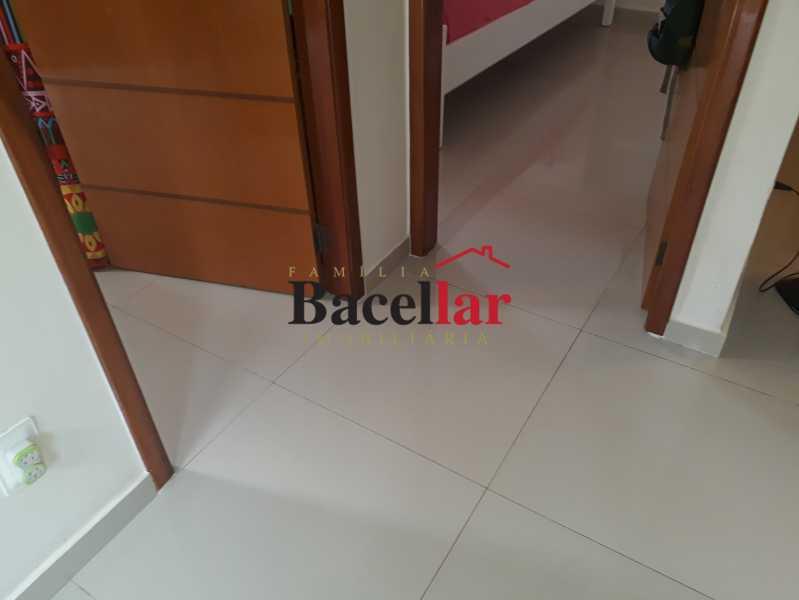 20190324_115855 - Casa À Venda - Engenho Novo - Rio de Janeiro - RJ - TICA20042 - 5