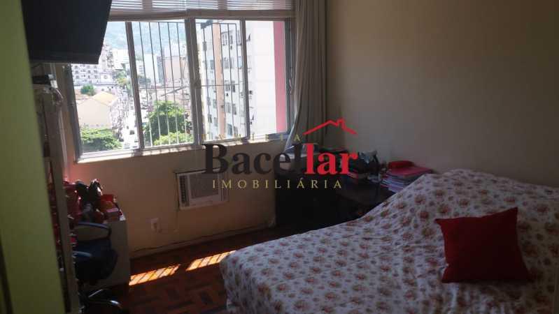 foto05 - Apartamento À Venda - Tijuca - Rio de Janeiro - RJ - TIAP22717 - 6