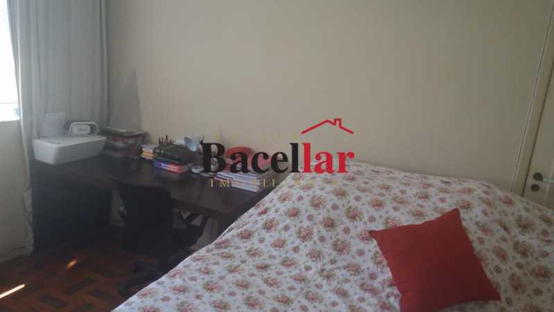 foto06 - Apartamento À Venda - Tijuca - Rio de Janeiro - RJ - TIAP22717 - 7