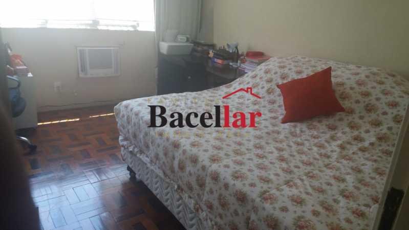 foto07 - Apartamento À Venda - Tijuca - Rio de Janeiro - RJ - TIAP22717 - 8