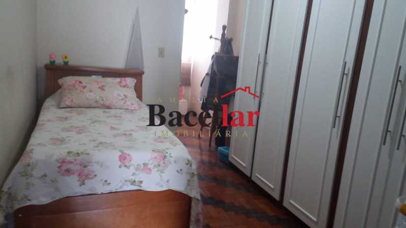 foto13 - Apartamento À Venda - Tijuca - Rio de Janeiro - RJ - TIAP22717 - 14