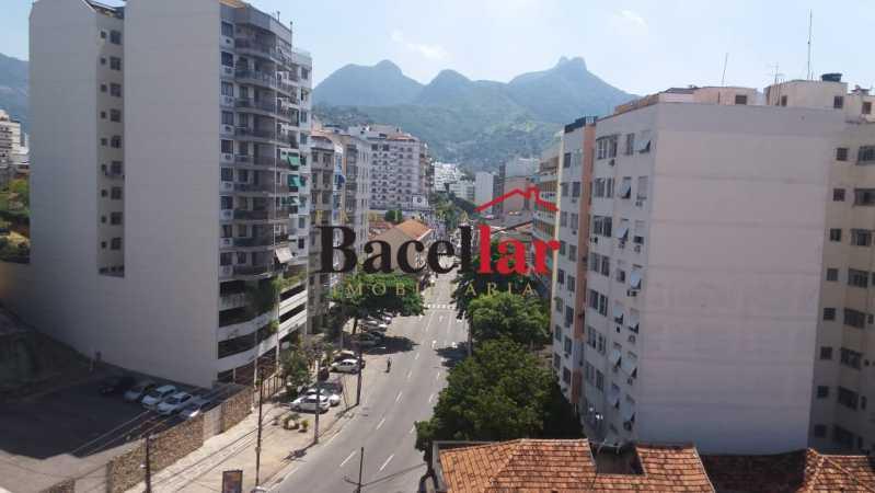 foto21 - Apartamento À Venda - Tijuca - Rio de Janeiro - RJ - TIAP22717 - 22