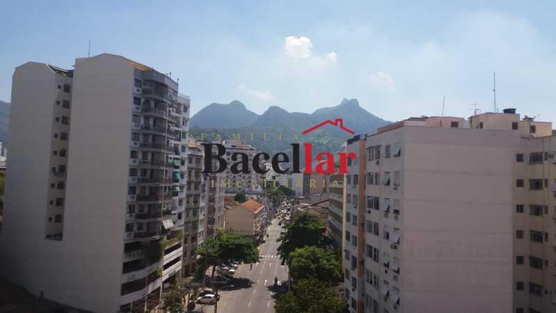 foto24 - Apartamento À Venda - Tijuca - Rio de Janeiro - RJ - TIAP22717 - 24