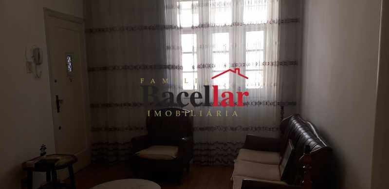 20190326_100222 - Apartamento 2 quartos à venda Rio de Janeiro,RJ - R$ 300.000 - TIAP22720 - 1