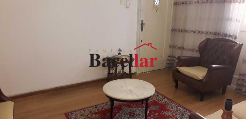 20190326_100240 - Apartamento 2 quartos à venda Rio de Janeiro,RJ - R$ 300.000 - TIAP22720 - 3