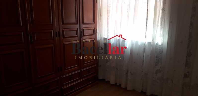 20190326_100259 - Apartamento 2 quartos à venda Rio de Janeiro,RJ - R$ 300.000 - TIAP22720 - 4