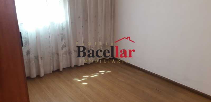 20190326_100310 - Apartamento 2 quartos à venda Rio de Janeiro,RJ - R$ 300.000 - TIAP22720 - 5