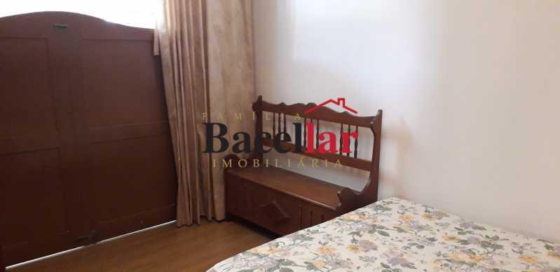20190326_100330 - Apartamento 2 quartos à venda Rio de Janeiro,RJ - R$ 300.000 - TIAP22720 - 6