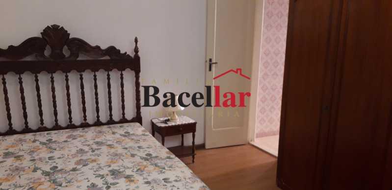 20190326_100344 - Apartamento 2 quartos à venda Rio de Janeiro,RJ - R$ 300.000 - TIAP22720 - 7