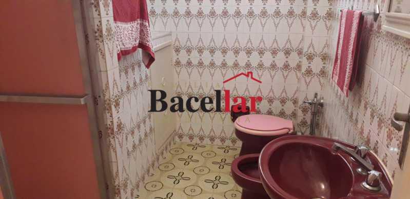 20190326_100408 - Apartamento 2 quartos à venda Rio de Janeiro,RJ - R$ 300.000 - TIAP22720 - 8