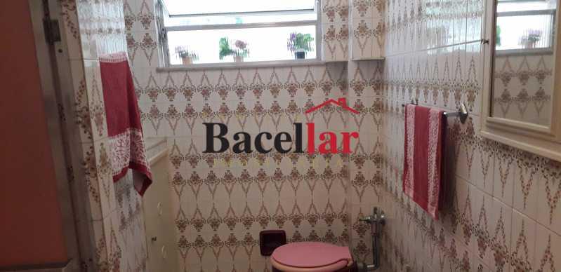20190326_100419 - Apartamento 2 quartos à venda Rio de Janeiro,RJ - R$ 300.000 - TIAP22720 - 9