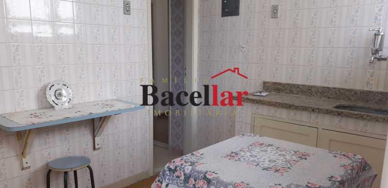 20190326_100507 - Apartamento 2 quartos à venda Rio de Janeiro,RJ - R$ 300.000 - TIAP22720 - 10