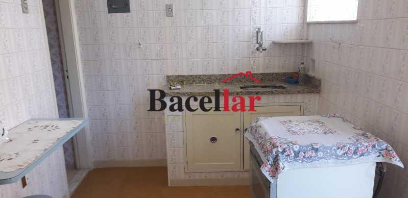 20190326_100520 - Apartamento 2 quartos à venda Rio de Janeiro,RJ - R$ 300.000 - TIAP22720 - 11