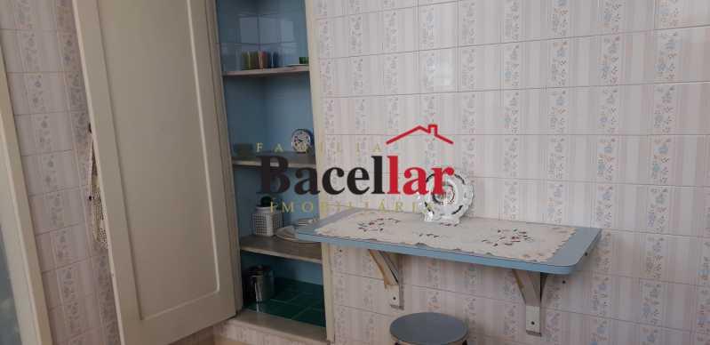 20190326_100530 - Apartamento 2 quartos à venda Rio de Janeiro,RJ - R$ 300.000 - TIAP22720 - 12
