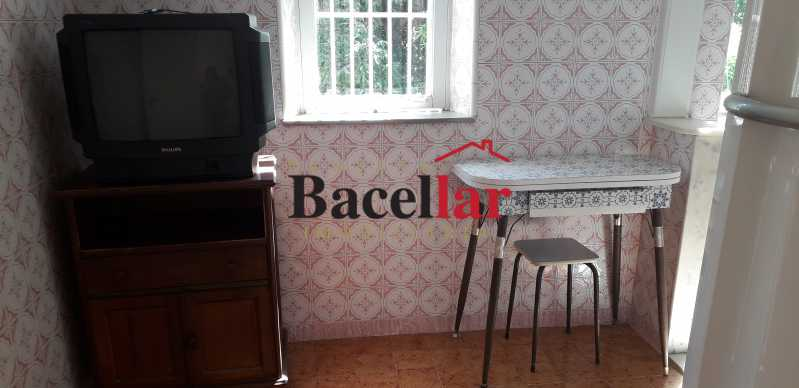 20190326_100610 - Apartamento 2 quartos à venda Rio de Janeiro,RJ - R$ 300.000 - TIAP22720 - 13