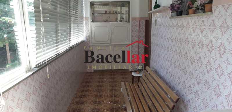 20190326_100621 - Apartamento 2 quartos à venda Rio de Janeiro,RJ - R$ 300.000 - TIAP22720 - 14