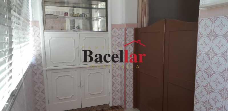 20190326_100647 - Apartamento 2 quartos à venda Rio de Janeiro,RJ - R$ 300.000 - TIAP22720 - 15