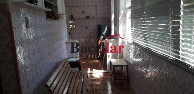 20190326_100704 - Apartamento 2 quartos à venda Rio de Janeiro,RJ - R$ 300.000 - TIAP22720 - 16