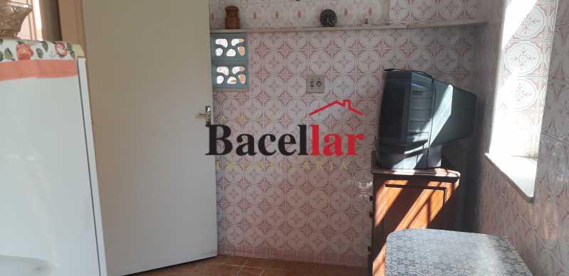 20190326_100715 - Apartamento 2 quartos à venda Rio de Janeiro,RJ - R$ 300.000 - TIAP22720 - 17