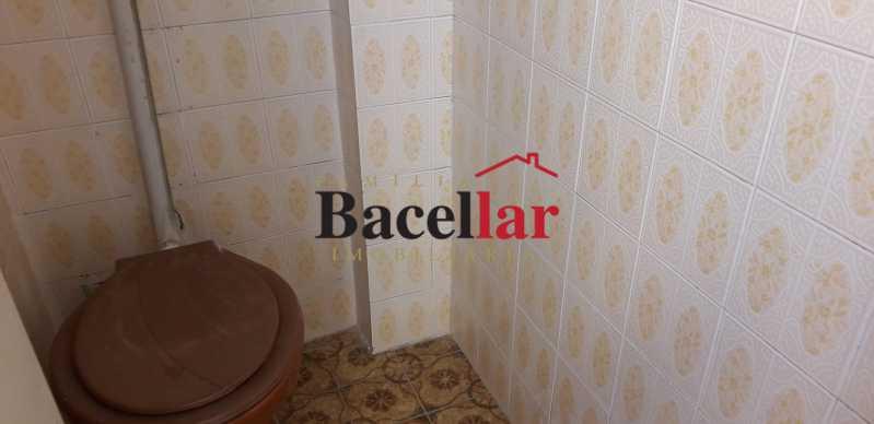 20190326_100748 - Apartamento 2 quartos à venda Rio de Janeiro,RJ - R$ 300.000 - TIAP22720 - 18
