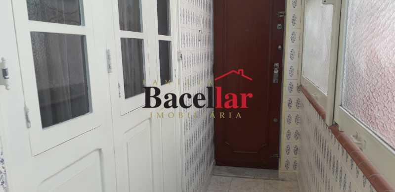 20190326_100830 - Apartamento 2 quartos à venda Rio de Janeiro,RJ - R$ 300.000 - TIAP22720 - 20