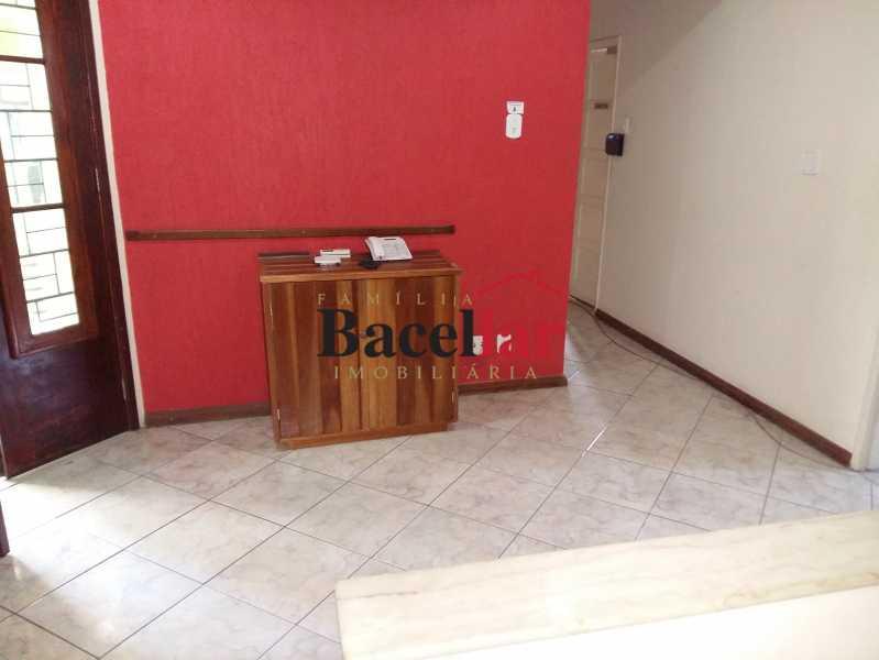 06 - Outros à venda Rio de Janeiro,RJ - R$ 2.990.000 - TIOU00003 - 8