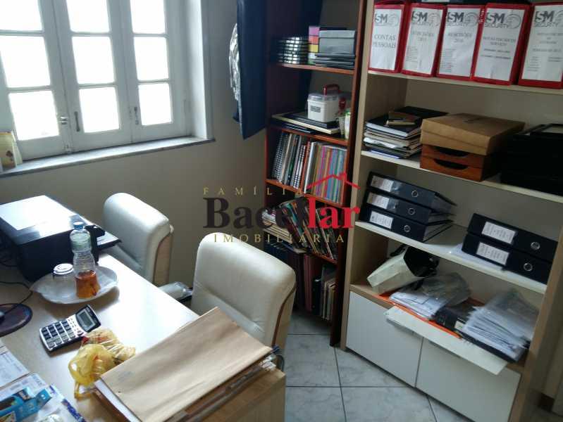 13 - Outros à venda Rio de Janeiro,RJ - R$ 2.990.000 - TIOU00003 - 14