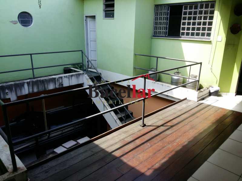 14 - Outros à venda Rio de Janeiro,RJ - R$ 2.990.000 - TIOU00003 - 15