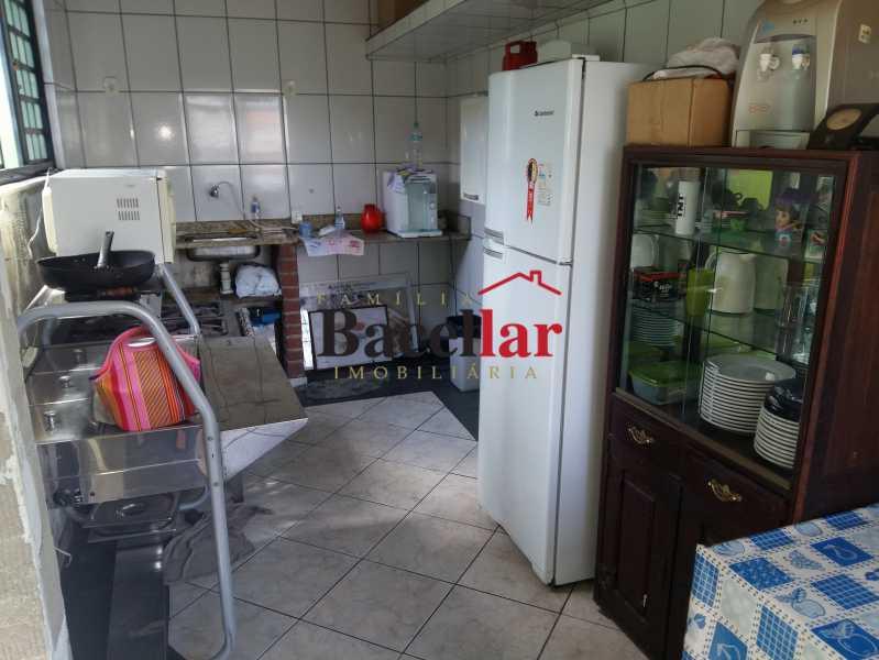 15 - Outros à venda Rio de Janeiro,RJ - R$ 2.990.000 - TIOU00003 - 16
