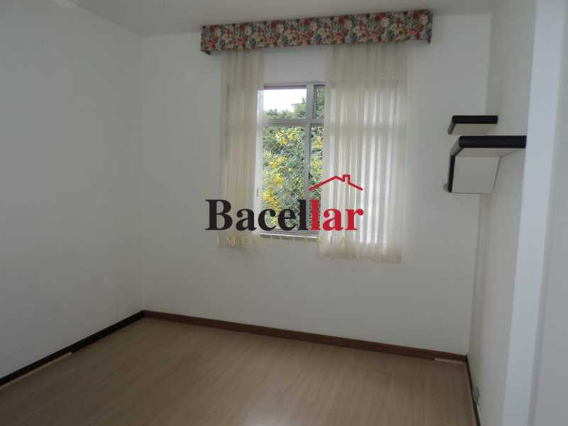 7ecd4a03-240e-4957-8bc9-2a271d - Apartamento 1 quarto à venda Teresópolis,RJ - R$ 229.000 - TIAP10586 - 5