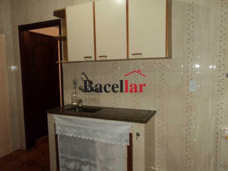 361d75b5-097a-4e3a-bb8f-091d16 - Apartamento 1 quarto à venda Teresópolis,RJ - R$ 229.000 - TIAP10586 - 10