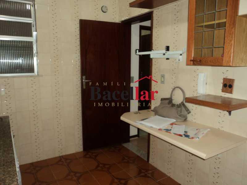 691e1c2d-48fd-4476-89f2-993de6 - Apartamento 1 quarto à venda Teresópolis,RJ - R$ 229.000 - TIAP10586 - 13