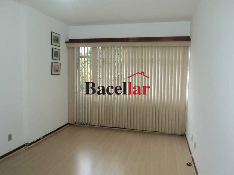 a2931e1d-0b1e-4722-ad10-6e0500 - Apartamento 1 quarto à venda Teresópolis,RJ - R$ 229.000 - TIAP10586 - 1