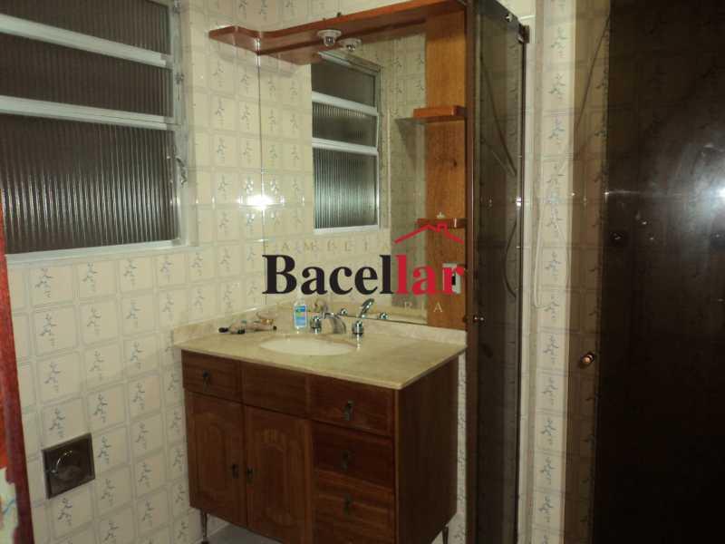 c1ded141-77d1-4784-9f35-c8d5d7 - Apartamento 1 quarto à venda Teresópolis,RJ - R$ 229.000 - TIAP10586 - 7