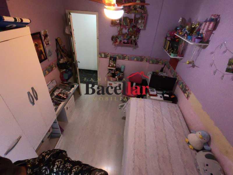 foto12 - Apartamento à venda Rua Leite Leal,Laranjeiras, Rio de Janeiro - R$ 1.680.000 - TIAP31761 - 13