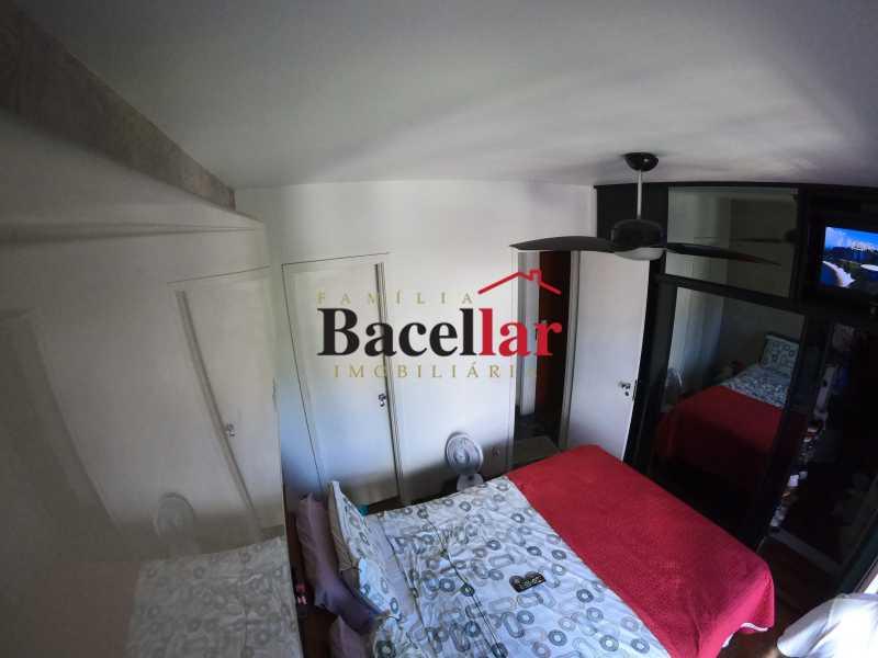foto17 - Apartamento à venda Rua Leite Leal,Laranjeiras, Rio de Janeiro - R$ 1.680.000 - TIAP31761 - 18
