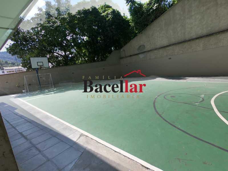 foto25 - Apartamento à venda Rua Leite Leal,Rio de Janeiro,RJ - R$ 1.680.000 - TIAP31761 - 26