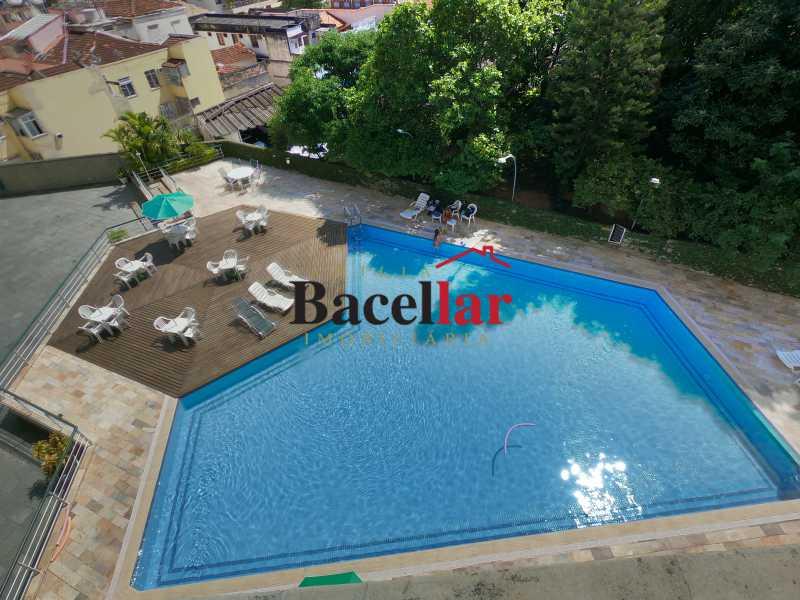 foto26 - Apartamento à venda Rua Leite Leal,Rio de Janeiro,RJ - R$ 1.680.000 - TIAP31761 - 27