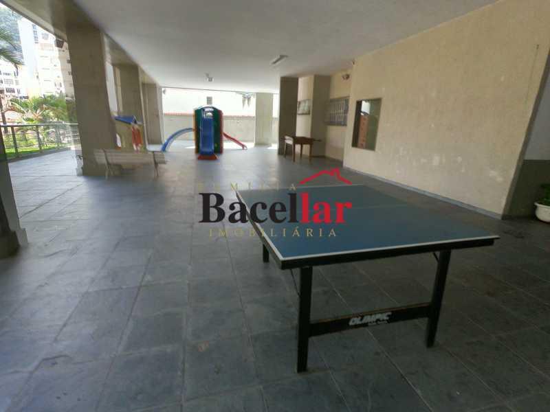 foto27 - Apartamento à venda Rua Leite Leal,Laranjeiras, Rio de Janeiro - R$ 1.680.000 - TIAP31761 - 28