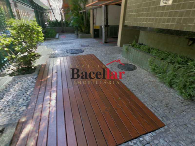 foto28 - Apartamento à venda Rua Leite Leal,Laranjeiras, Rio de Janeiro - R$ 1.680.000 - TIAP31761 - 29
