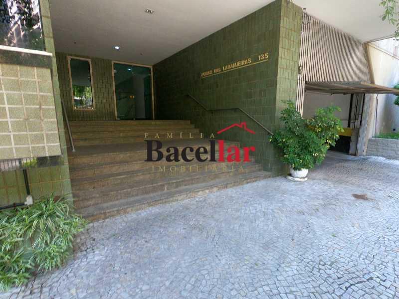 foto29 - Apartamento à venda Rua Leite Leal,Laranjeiras, Rio de Janeiro - R$ 1.680.000 - TIAP31761 - 30
