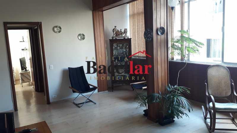 3 - Apartamento 4 quartos à venda Tijuca, Rio de Janeiro - R$ 1.200.000 - TIAP40336 - 4