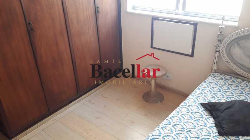 6 - Apartamento 4 quartos à venda Tijuca, Rio de Janeiro - R$ 1.200.000 - TIAP40336 - 7
