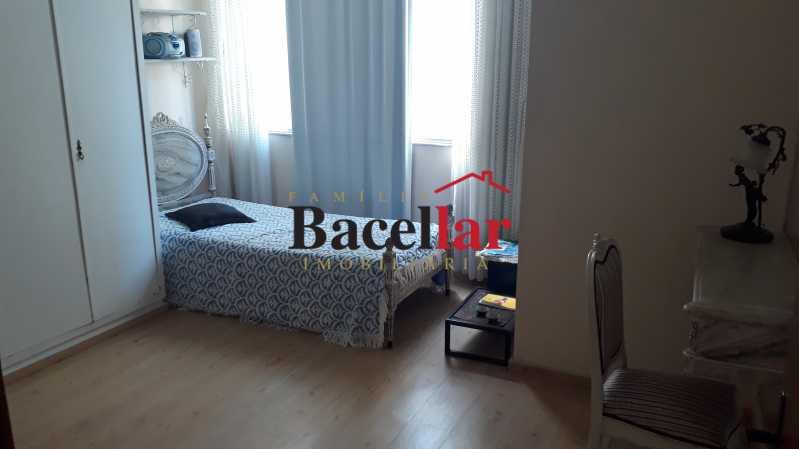 7 - Apartamento 4 quartos à venda Tijuca, Rio de Janeiro - R$ 1.200.000 - TIAP40336 - 8