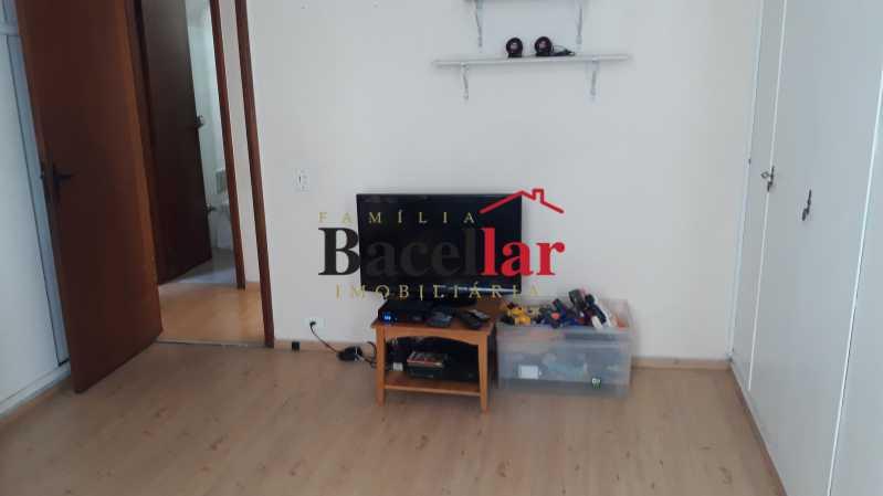 8 - Apartamento 4 quartos à venda Tijuca, Rio de Janeiro - R$ 1.200.000 - TIAP40336 - 9