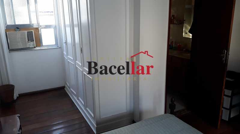 10 - Apartamento 4 quartos à venda Tijuca, Rio de Janeiro - R$ 1.200.000 - TIAP40336 - 11