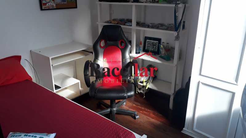 11 - Apartamento 4 quartos à venda Tijuca, Rio de Janeiro - R$ 1.200.000 - TIAP40336 - 12