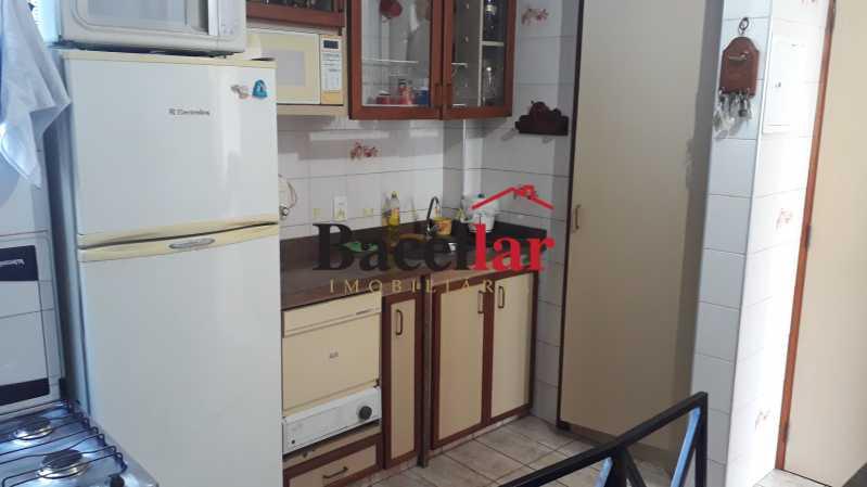 13 - Apartamento 4 quartos à venda Tijuca, Rio de Janeiro - R$ 1.200.000 - TIAP40336 - 14