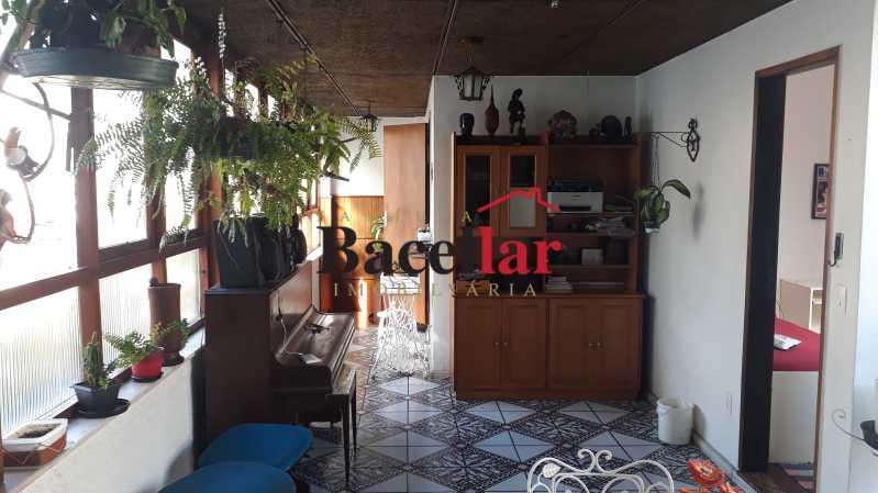 14 - Apartamento 4 quartos à venda Tijuca, Rio de Janeiro - R$ 1.200.000 - TIAP40336 - 15